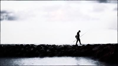 Waikiki-- (1)-1