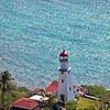 Diamond Head Lighthouse