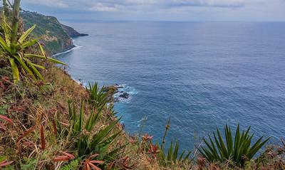 Hana Highway, Maui, USA