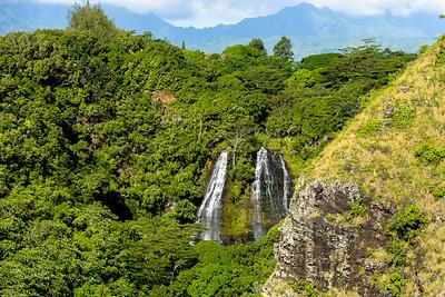 Opaekaa Falls (1)