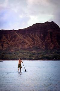 Waikiki-- (3)