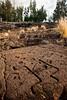 King's Trail Petroglyph Field, Hawai'i