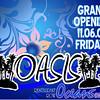 Oasis @ Oceans 808 11.6.09 : photos by Renato@iLoveClubin.com