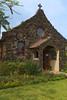 Christ Memorial Episcopal Church, Kilauea, Kauai, Hawaii