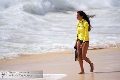 Sandy's 10/14/2011