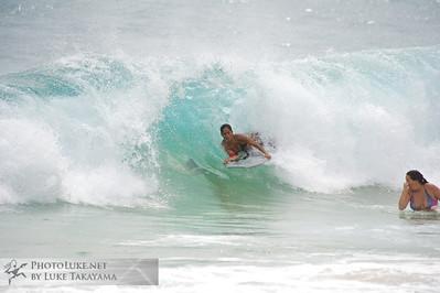 Sandy's 10/9/2011