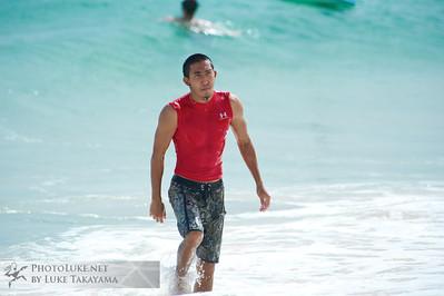 Sandy's 9/28/2011