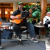 Greg Sardinha, Kawika Kahiapo, and Joe Berinobis