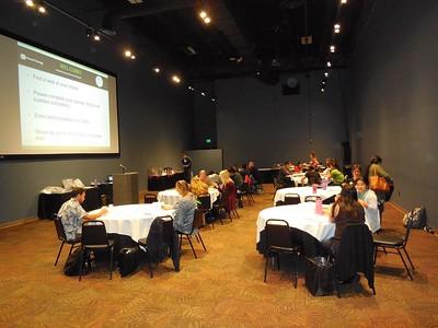 2016 NEED Hawaii Energy Workshop Hilo