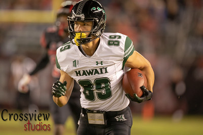 20181124_Hawaii_vs_SanDiegoSt_54072