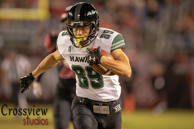 20181124_Hawaii_vs_SanDiegoSt_54071