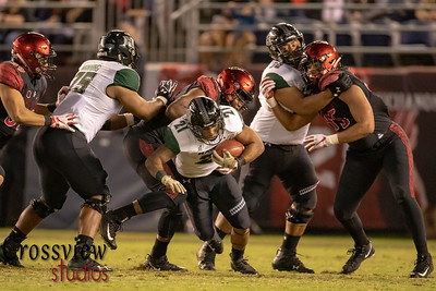 20181124_Hawaii_vs_SanDiegoSt_54063