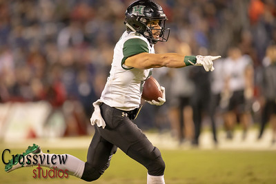 20181124_Hawaii_vs_SanDiegoSt_54080