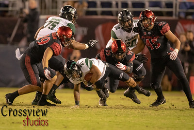 20181124_Hawaii_vs_SanDiegoSt_54064