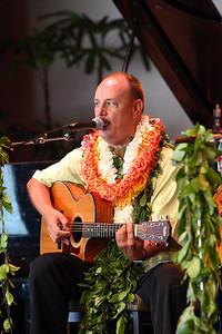 Hawaiian Academy of Recording Arts