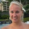 Kona, Hawaii, Big Island, Rachel and I, Hueiu, landscapes