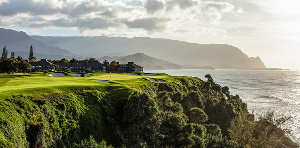 princeville-makai-golf-photography-24