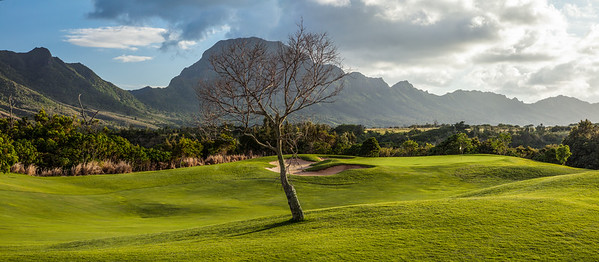 puakea-golf-photography-20