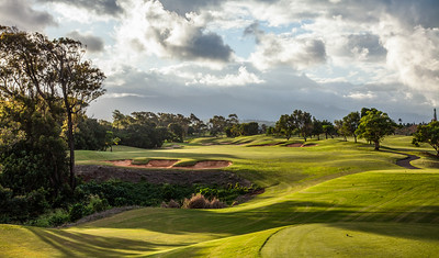 puakea-golf-photography-10