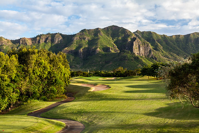 puakea-golf-photography-11