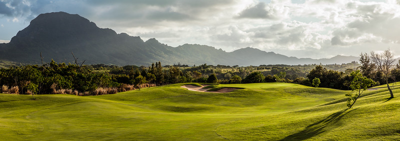 puakea-golf-photography-16