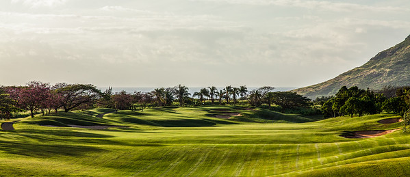 puakea-golf-photography-3
