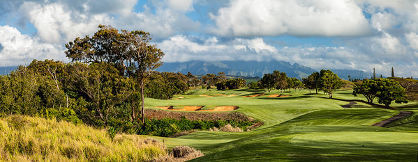 puakea-golf-photography-19