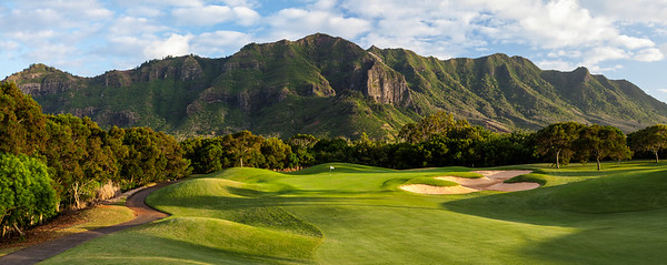 puakea-golf-photography-15