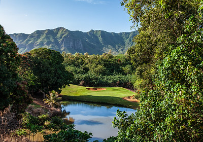 puakea-golf-photography-6
