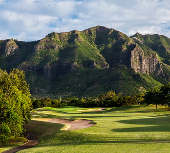 puakea-golf-photography-17