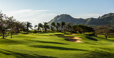 puakea-golf-photography-4