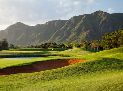puakea-golf-photography-1