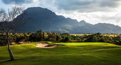puakea-golf-photography-9