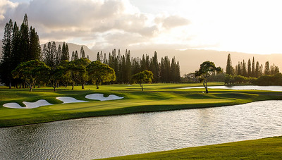 princeville-makai-golf-photography-18