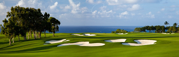 bali-hai-golf-club-photography-15