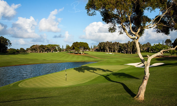 princeville-makai-golf-photography-14