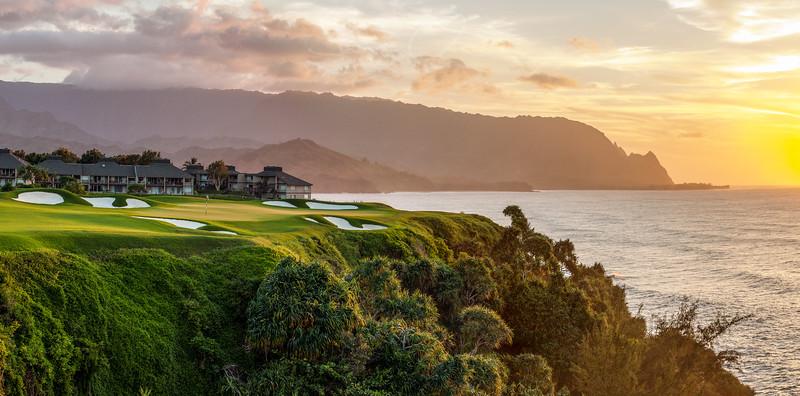 princeville-makai-golf-photography-20