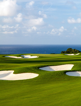 princeville-makai-golf-photography-16
