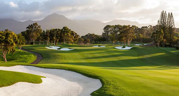 princeville-makai-golf-photography-23