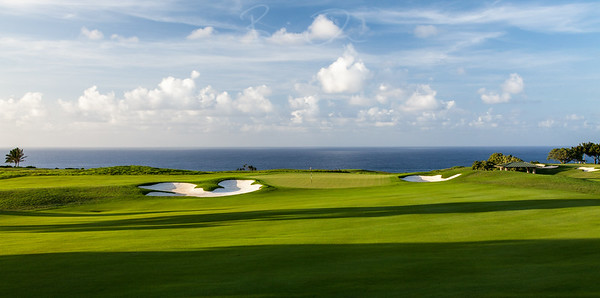 princeville-makai-golf-photography-17