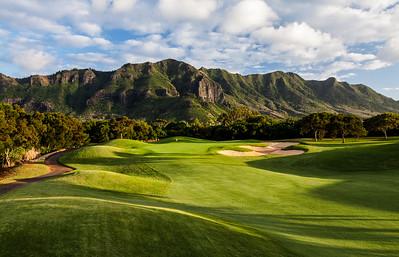 puakea-golf-photography-12