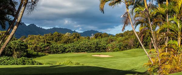 puakea-golf-photography-13