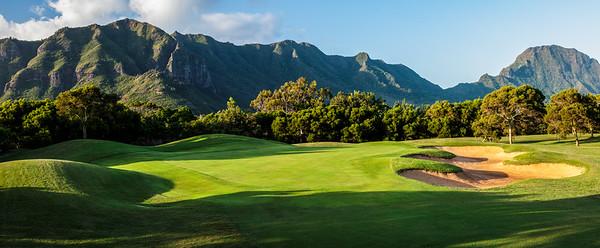 puakea-golf-photography-23