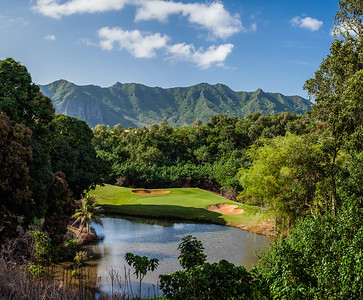 puakea-golf-photography-22