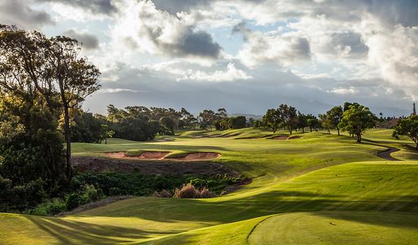 puakea-golf-photography-10