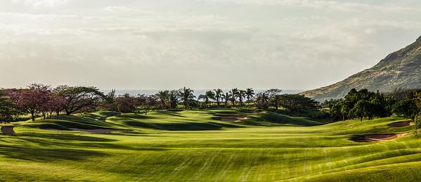 puakea-golf-photography-3
