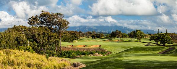 puakea-golf-photography-19