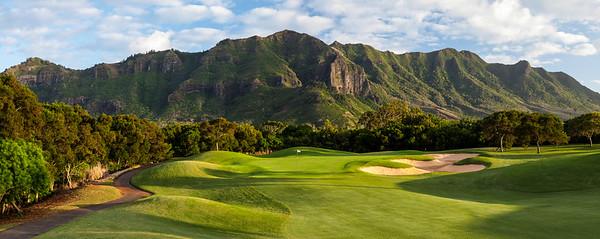 puakea-golf-photography-15