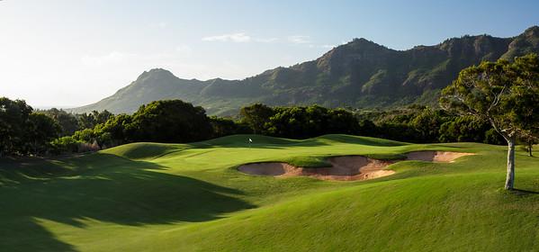 puakea-golf-photography-21