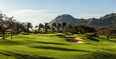 puakea-golf-photography-4